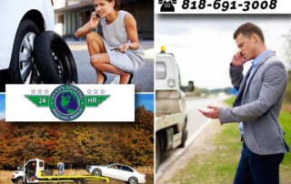 Don't-Get-Taken-Use-the-Right-Van-Nuys-Towing-Service