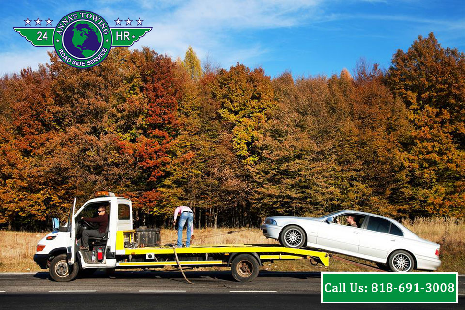 Valley-Village-Towing-1